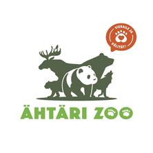 ähtäri Zoo Liput