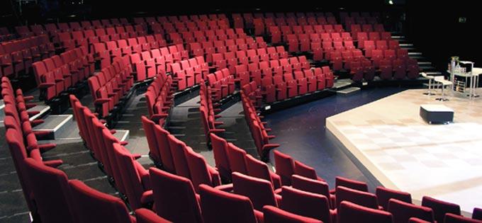 savoy teatteri ohjelmisto Turku