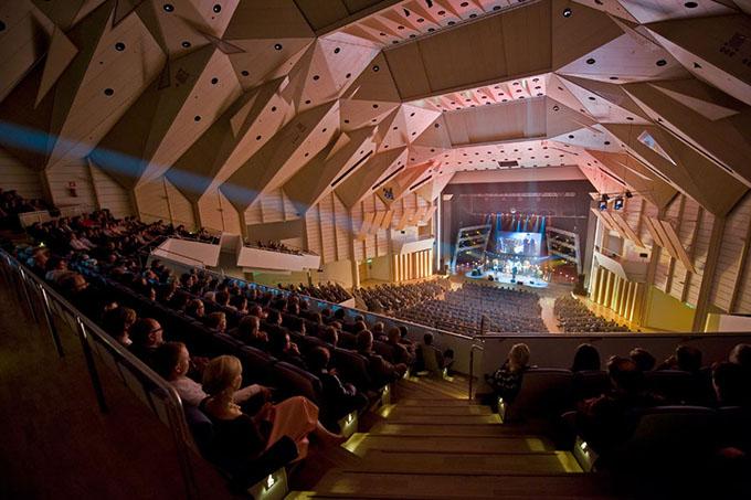 Tampere talo ohjelmisto 2020