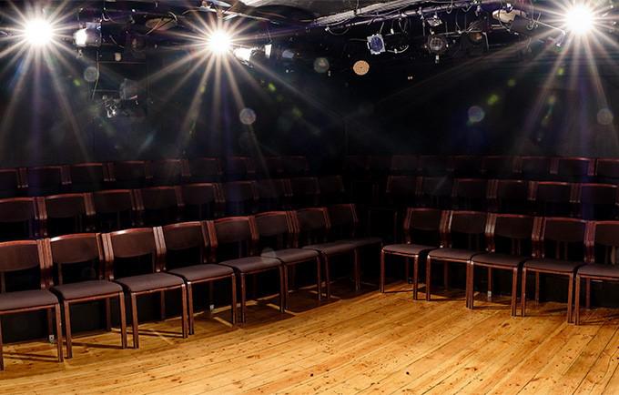 Jurkka Teatteri
