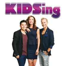 Kidsing