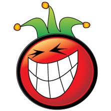 tomaatteja tomaatteja tampere bulgaria huorat