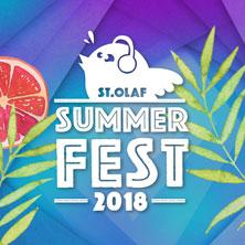 Kuvahaun tulos haulle St. Olaf Summerfest