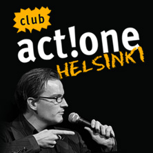 Link to event Club Act!One