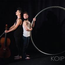 KOIPUU