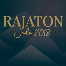 rajaton joulu 2018 tampere RAJATON JOULU 2018, 18.12.2018, Tampere talo, TAMPERE | lippu.fi rajaton joulu 2018 tampere