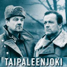 TAIPALEENJOKI - OOPPERA