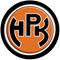 HPK PLAYOFFS 2017