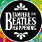 TAMPERE BEATLES HAPPENING 2017