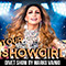 DIVET SHOW - THE SHOWGIRL TOUR