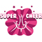 SUPER CHEER COMPETITION 2018