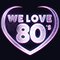 WE LOVE 80'S: DINGO