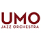 UMO PLAYS MUSIC FROM NEW ORLEANS