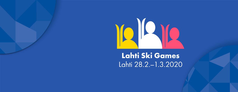 Girls in Lahti