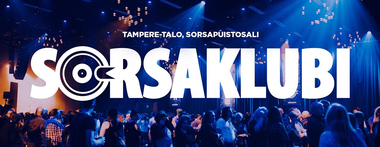 Lippu.Fi Tampere