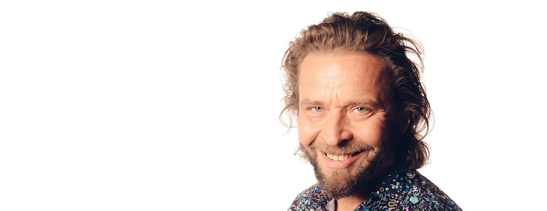 Ilari Johansson
