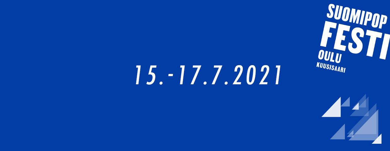 Suomipop 2021