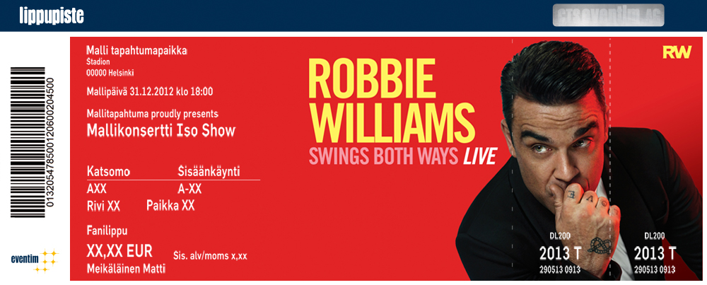 http://www.lippu.fi/obj/media/FI-eventim/teaser/fantickets/fanticket-robbie-williams1.jpg