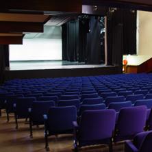 Kesäteatteri Helsinki